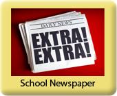 HP - School Newsletter