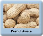 Hp Peanut Aware