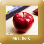 Mrs. Kelk