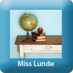 Miss Lunde