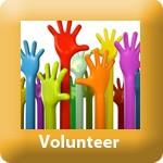 TP-volunteers.jpg